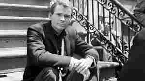 Actor Dean Jones, seen here in 1966, died Tuesday at age 84. Jones starred in 10 Disney films, including That Darn Cat!
