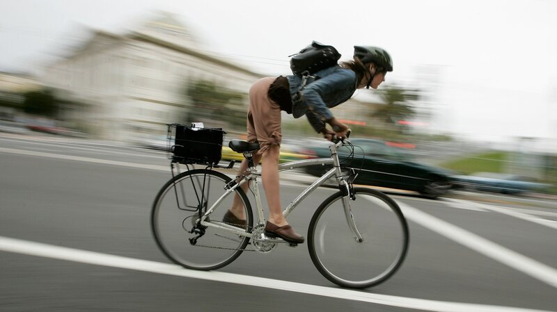 as more adults pedal their biking injuries and deaths spike too