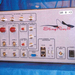 New Cellphone Surveillance Safeguards Imposed On Federal Law Enforcement