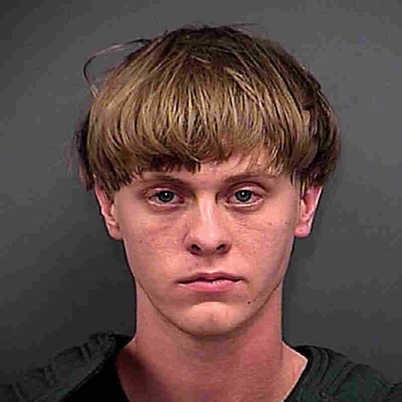 Dylann Roof faces nine counts of murder as well as charges of attempted murder and a weapons charge in connection with the June 17 killings inside the Emanuel AME Church in Charleston, S.C.