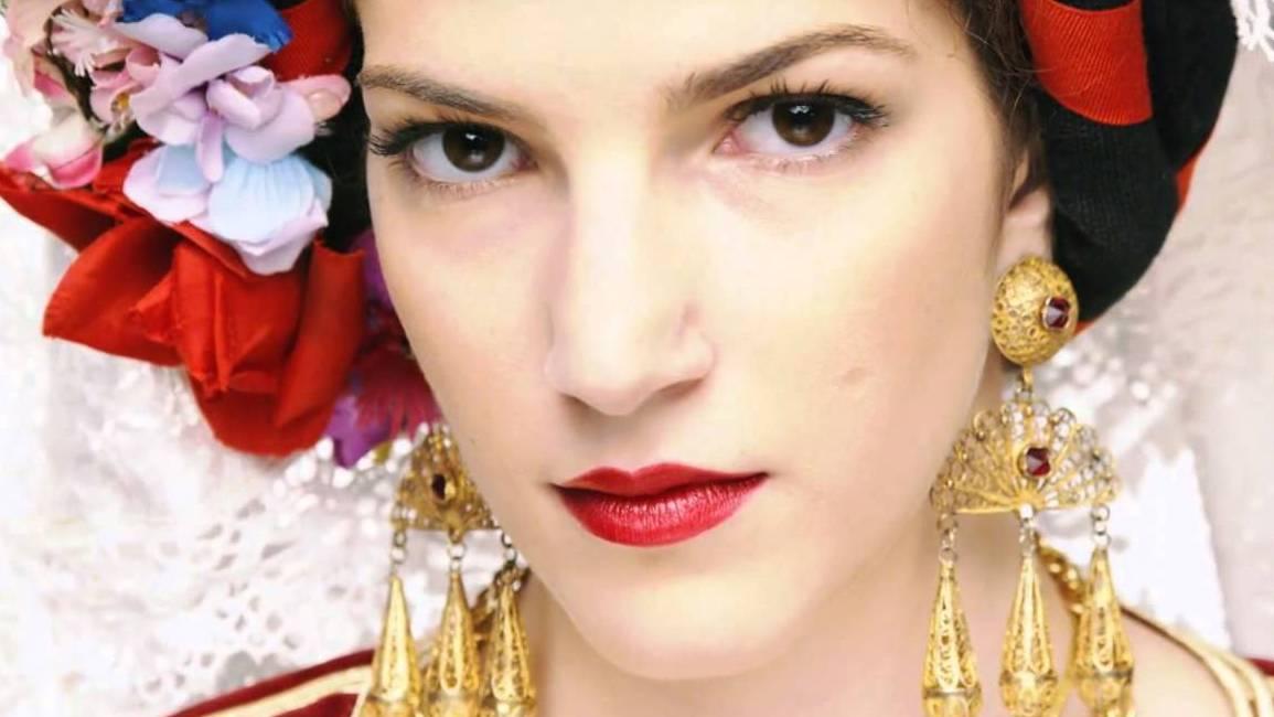 Latitudes And Longitudes: Latin Music From Around The Globe