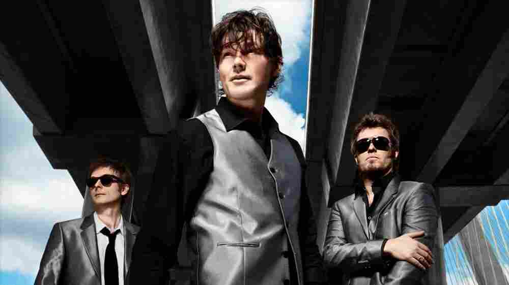 An A-Ha Moment To Take Into Your Weekend