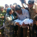 Father Of Drowned Syrian 3-Year-Old: 'We Are Human Beings, Just Like Westerners'