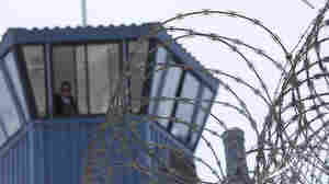 Observers Hope California Agreement Succeeds In Ending Indefinite Solitary