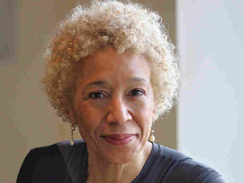 Margo Jefferson is a writing professor at Columbia University. In 1994, she won a Pulitzer Prize for Criticism for her work at The New York Times.