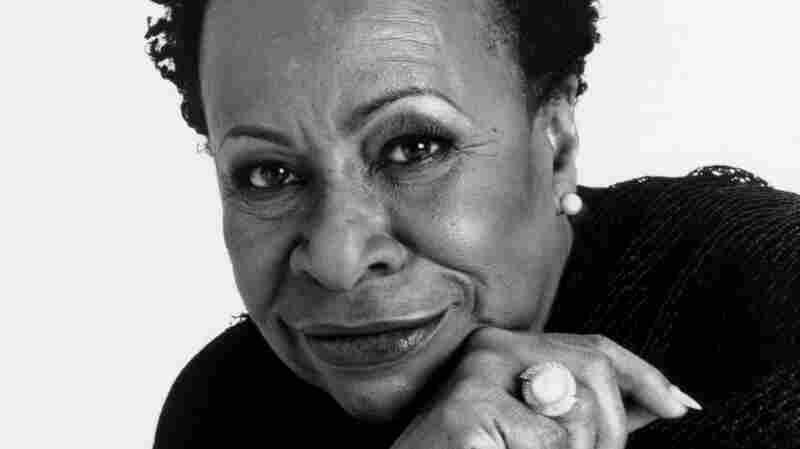 Celebrating Betty Carter