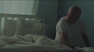 First Watch: Noah Gundersen, 'Jealous Love'