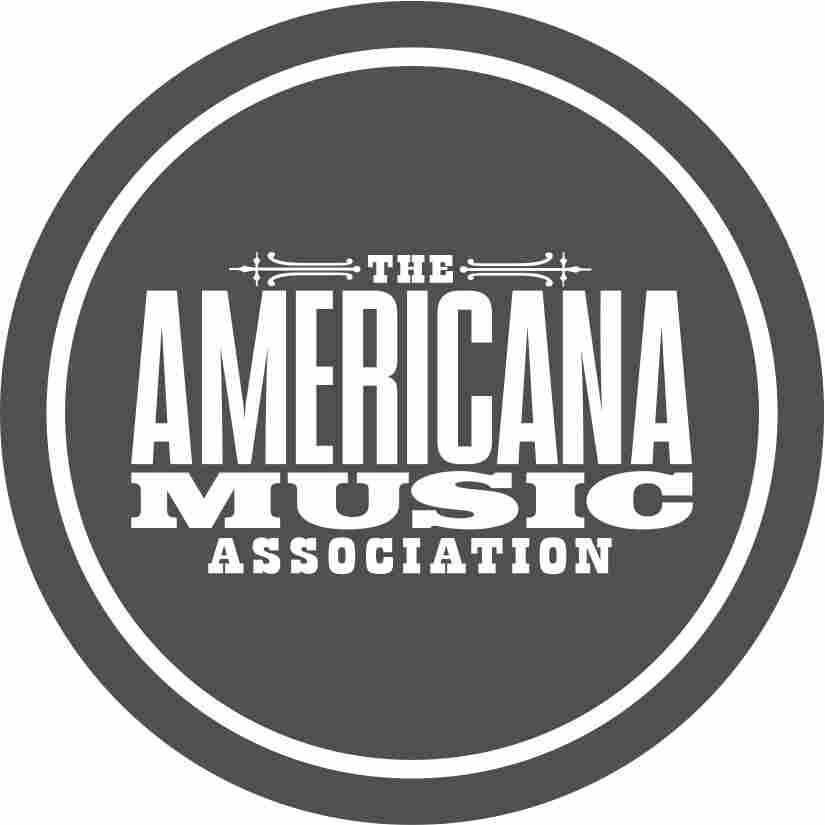 The Americana Music Association
