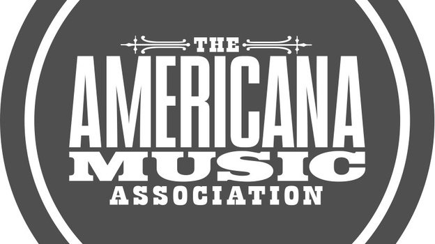 (Courtesy of the Americana Music Association)