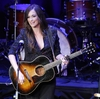 "Country music singer Kacey Musgraves says she's not ""pageant material."" But she holds her own in a game of Mad Scientist with Shankar Vedantam on this week's episode of Hidden Brain."