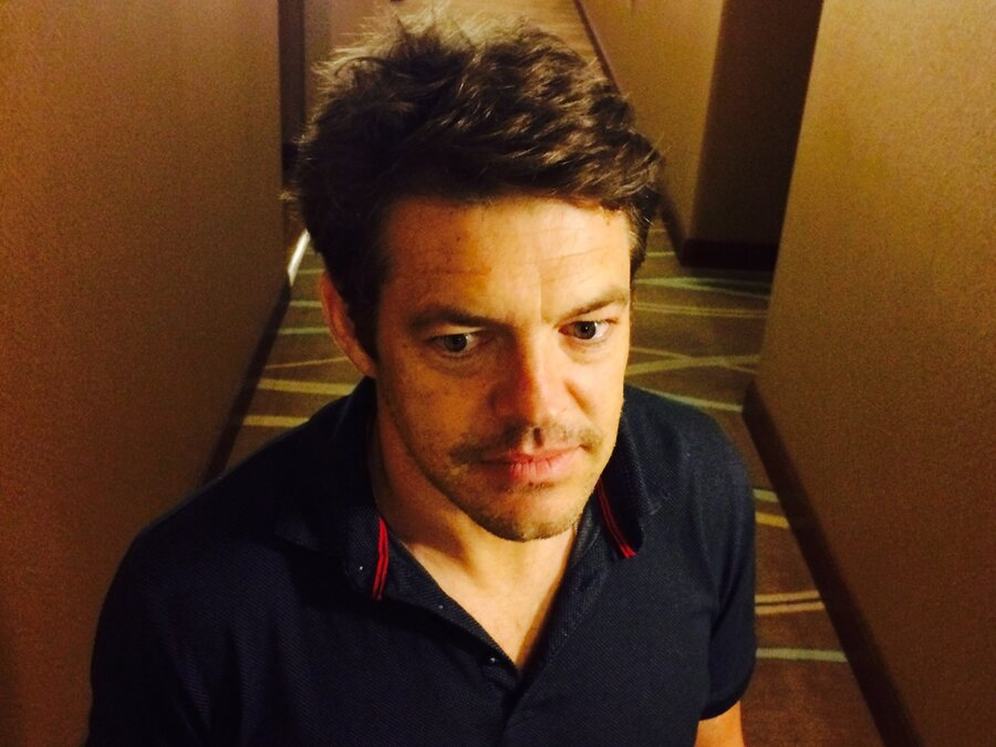 jason blum producer
