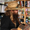 Hear Chris Stapleton 39 S First Single From His Forthcoming