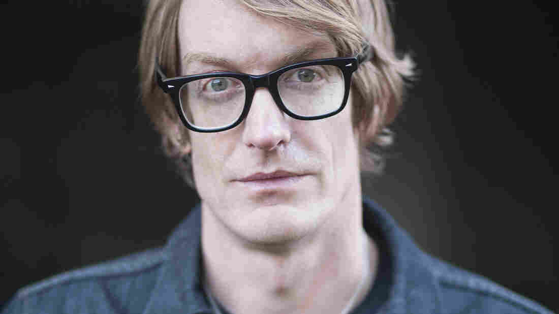 Undermajordomo Minor is Patrick DeWitt's third novel. He's also written Ablutions: Notes for a Novel and The Sisters Brothers, which earned a spot on the Man Booker Prize shortlist.
