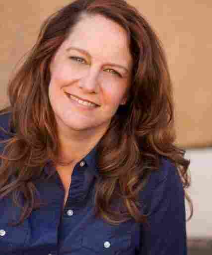 Kelly Carlin also wrote and performed a one-woman show called A Carlin Home Companion.