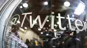 #Cashtag: Twitter To Allow Direct Campaign Contributions