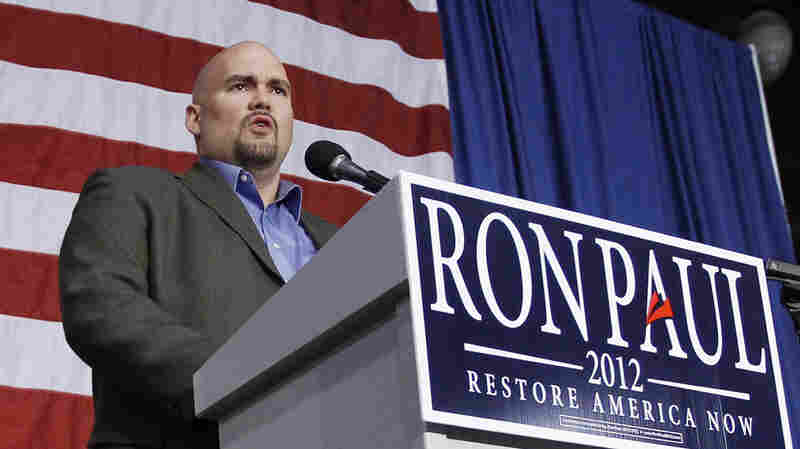 Ex-Iowa State Sen. Kent Sorenson defected from Michele Bachmann's campaign before the 2012 Iowa caucuses. In a 2014 plea deal, he admitted that he lied about payments from the Ron Paul campaign.