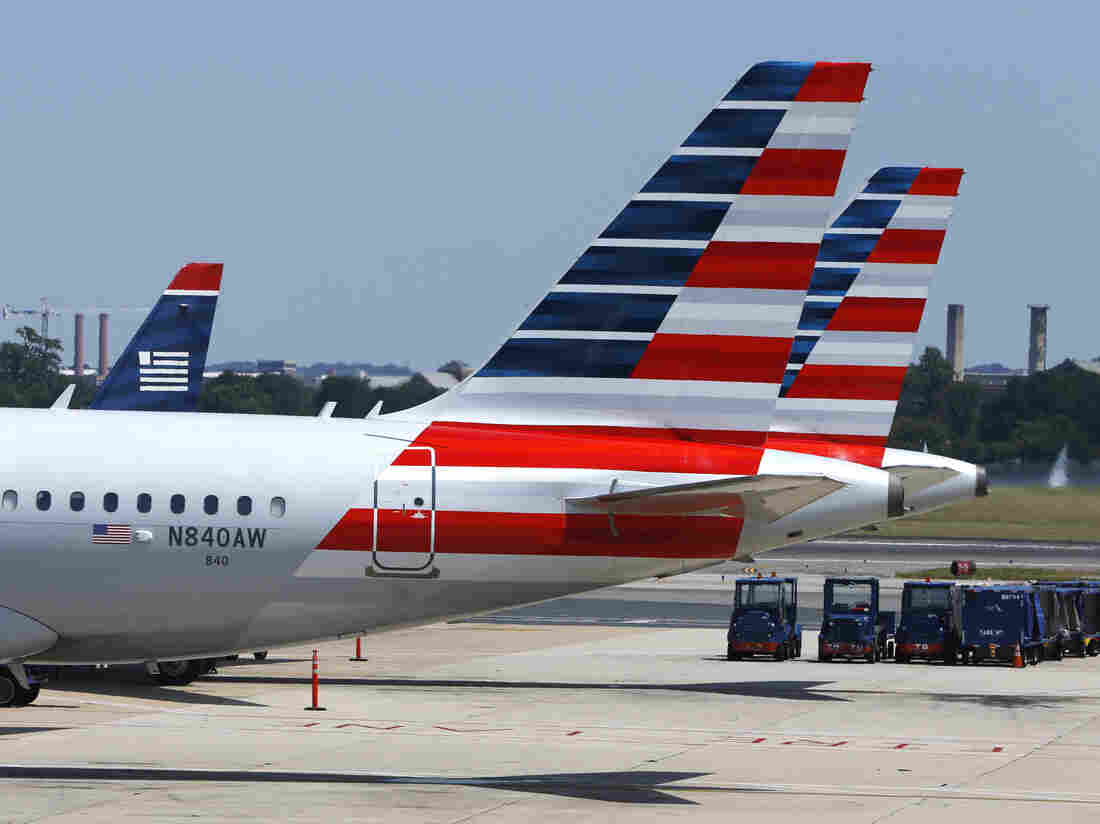 American Airlines has airline tickets, cheap flights, vacation packages and American Airlines AAdvantage bonus mile offers at downyupeld.cf Enable JavaScript Search flights one way One way; Search vacation packages Vacation packages; Redeem Miles From, required. From airport look up.