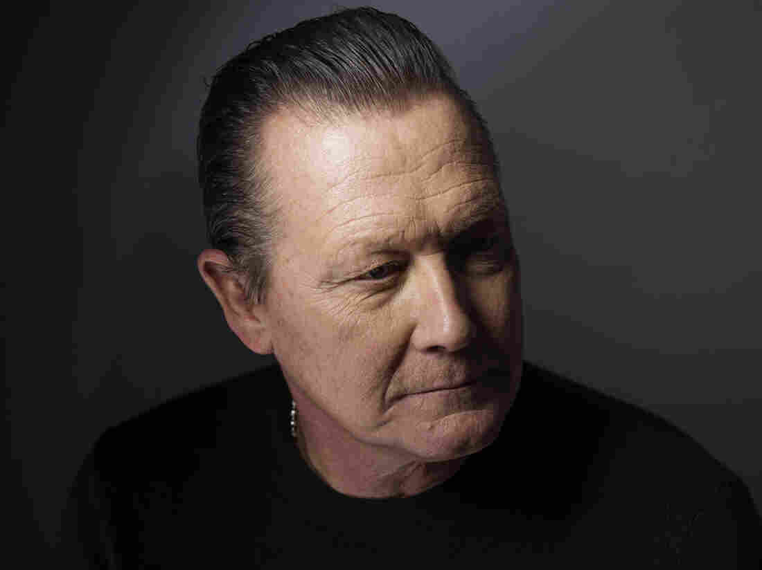 Robert Patrick always dreamed of becoming an actor, but working as a house painter in Ohio made Hollywood seem like a long shot. Everything changed one summer when he went sailing on Lake Erie.