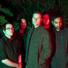 Deafheaven's new album, New Bermuda, comes out Oct. 2.