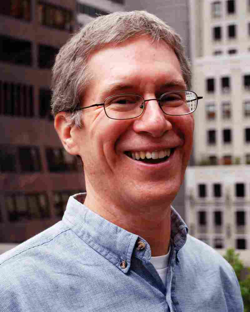 Kevin Henkes won the Caldecott award for his picture book Kitten's First Full Moon and received Newbery honors for his novels Olive's Ocean and The Year of Billy Miller.
