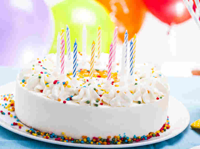 """Good Morning to You Productions has won a lawsuit challenging the copyright of """"Happy Birthday To You."""""""