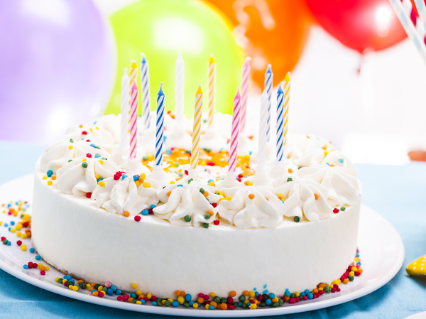 Pleasing Happy Birthday To Us All Judge Rules Song In Public Domain Mpr News Funny Birthday Cards Online Alyptdamsfinfo