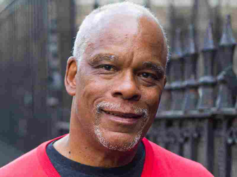 Stanley Nelson's previous films include the documentary Freedom Summer, which he wrote, produced and directed.