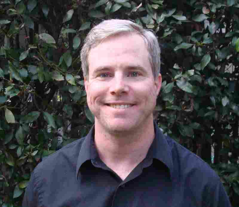 Andy Weir works as a software engineer. The Martian is his first novel.