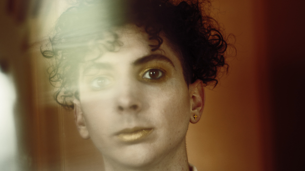 Youth Lagoon. (Courtesy of the artist)