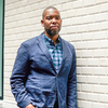 Ta-Nehisi Coates is one of the 24 award winners this year.