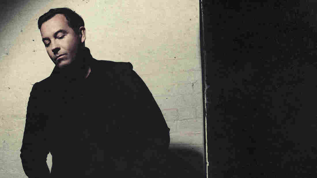 The Eclectic World Of Duncan Sheik, From Billboard To Broadway