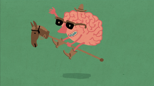 Brains At Play: What Do We Know?