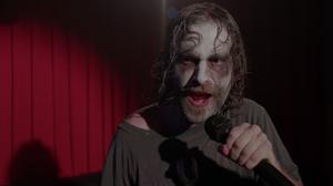 First Watch: Superhumanoids, 'Norwegian Black Metal'
