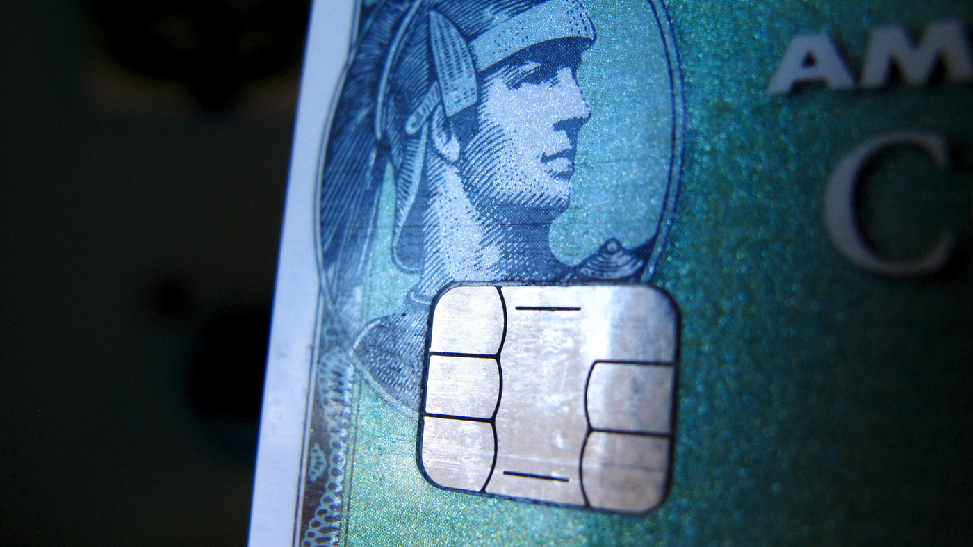 3 Things To Know About Those New Credit Cards