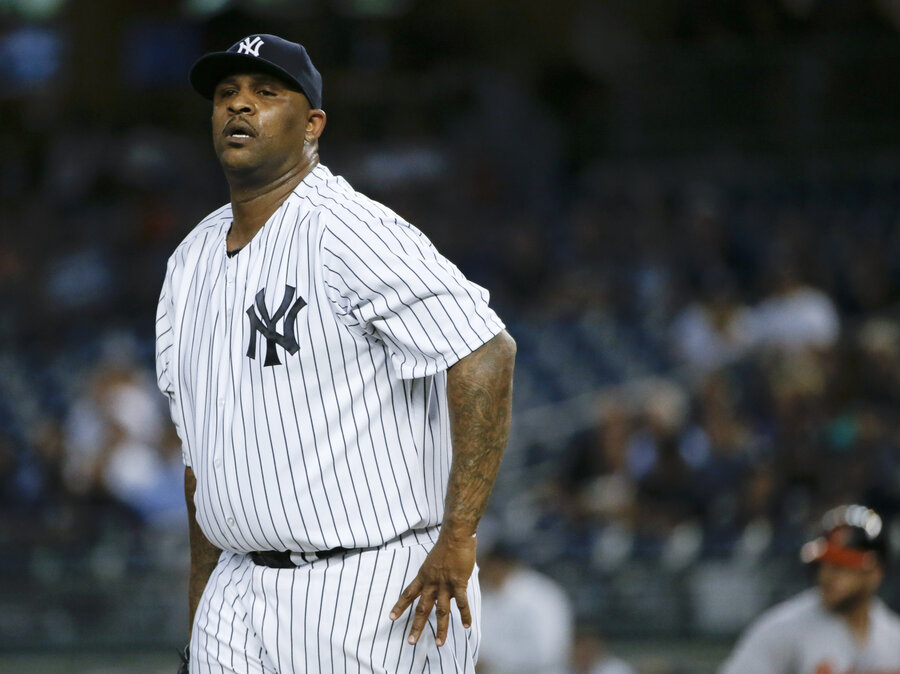cc sabathia - photo #17