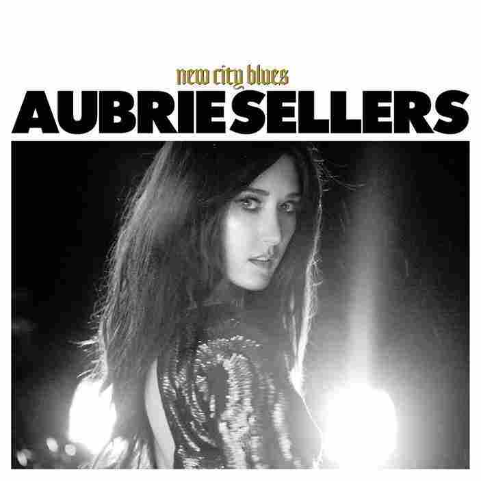 Aubrie Sellers, New City Blues