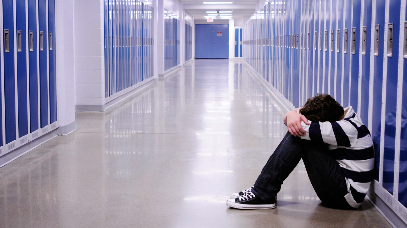 bullying and education Bullying is aggressive behavior intended to intimidate or mistreat a perceived weaker person bullying is reflected in 4 forms, including physical bullying, verbal bullying, emotional bullying and cyberbullying.