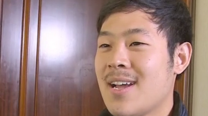 North Korea Releases Detained NYU Student To South Korea