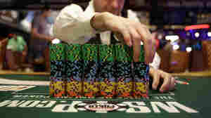 An Ace Up The Poker Star's Sleeve: The Surprising Upside Of Stereotypes