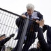 After Air France Executives Mobbed By Employees, French Government Gets Involved