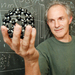 A Discoverer Of The Buckyball Offers Tips On Winning A Nobel Prize