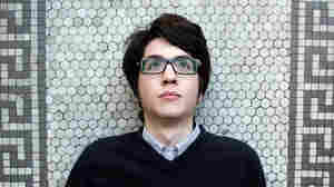 Review: Car Seat Headrest, 'Teens Of Style'