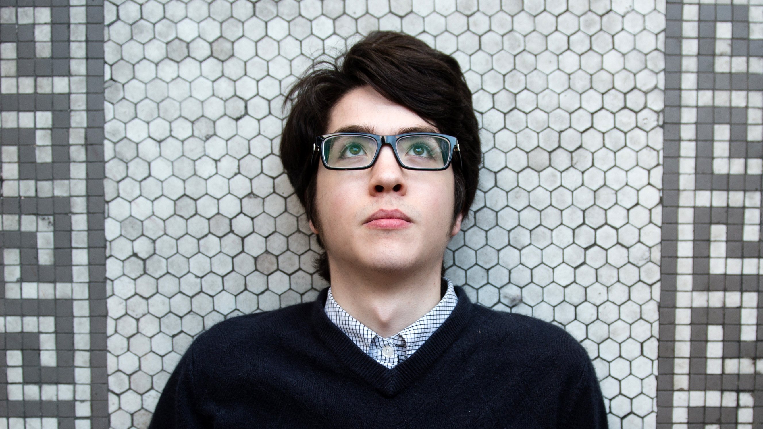 Review Car Seat Headrest Teens Of Style Npr