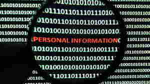 California's new digital privacy law essentially requires a warrant before any business turns over any of its clients' metadata or digital communications to the government.