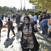 86 Killed In Turkey Twin Blasts At Peace Rally