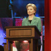 What To Watch For At Democrats' First Debate