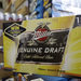 King Of Beers: SABMiller Agrees In Principle To Merger With Budweiser Brewer