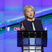 The First Democratic Presidential Debate In 100 Words (And A Video)