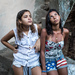 Girls Of Brazil Face Slurs And Taunts If They Play Soccer: #15Girls
