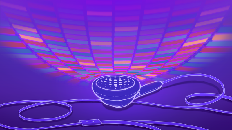 earbud.fm is your friendly guide to over 200 great podcasts.